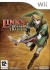 Link's Crossbow Training [FR] Box Art