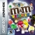 M&M's Break'em Box Art