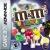 M&M's Break'em Box Art