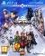 Kingdom Hearts HD 2.8 Final Chapter Prologue - Limited Edition Box Art