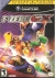 F-Zero GX - Player's Choice [CA] Box Art
