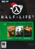 Half-Life 2: Holiday 2006 Collection Box Art