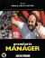 Grand Prix Manager Box Art
