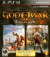 God of War Collection (Includes God of War III Demo) Box Art