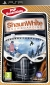 Shaun White Snowboarding - PSP Essentials Box Art