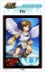 Kid Icarus Uprising AR Card 001: Pit Box Art