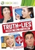 Truth or Lies Box Art