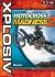 Motocross Madness 2 - Xplosiv Box Art