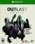 Outlast Trinity Box Art