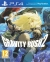Gravity Rush 2 [NL/FR/DE/IT] Box Art