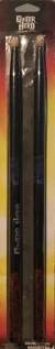 Guitar Hero Drumsticks (Roses) Box Art