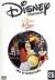 Disney Le Retour des Méchants - Disney Classiques Box Art