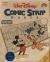 Walt Disney Comic Strip Marker Box Art