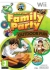 Family Party: 30 Great Games: Outdoor Fun Box Art
