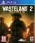 Wasteland 2: Director's Cut [PL] Box Art