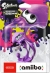 Inkling Squid (Neon Purple) - Splatoon [EU] Box Art