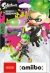 Inkling Boy (Neon Green) - Splatoon [EU] Box Art