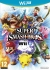 Super Smash Bros. for Wii U [SE][DK][FI][NO] Box Art