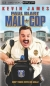 Paul Blart: Mall Cop Box Art