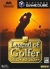 Legend of Golfer Box Art