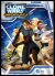 Star Wars: The Clone Wars Adventures Box Art