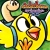 Chicken Wiggle Box Art