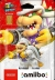 Bowser - Super Mario Odyssey [NA] Box Art