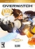 Overwatch - Game of the Year Edition Box Art