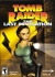 Tomb Raider: The Last Revelation (small box) Box Art