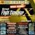 PC Pilot DVD Special - Microsoft Flight Simulator X Box Art