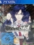 Chaos;Child Box Art