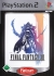 Final Fantasy XII - Platinum [DE] Box Art