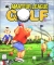 Amateur League Golf Box Art