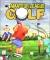 Amateur League Golf Box Art