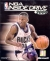 NBA Inside Drive 2000 Box Art