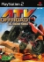 ATV Offroad [FR] Box Art