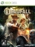 Deadfall Adventures Box Art