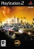Need for Speed: Undercover [FR] Box Art