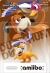 Duck Hunt - Super Smash Bros. [EU] Box Art