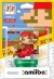 Mario (Classic Color) - Super Mario Bros. 30th [EU] Box Art