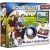 Golden Tee Golf Plug & Play Box Art