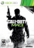 Call of Duty: Modern Warfare 3 - DLC Collection 1 Included Box Art
