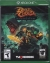 Battle Chasers: Nightwar (Canadian Release) Box Art