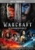Warcraft: Le Commencement (DVD) [FR] Box Art