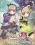 Atelier Lydie & Suelle: The Alchemists & the Mysterious Paintings - Limited Edition Box Art