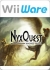 NyxQuest: Kindred Spirits (Demo) Box Art