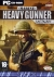 Marine Heavy Gunner: Vietnam Box Art