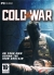 Cold War Box Art