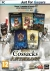 Cossacks: Anthology - Just For Gamers Box Art