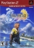 Final Fantasy X - Greatest Hits Box Art